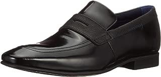 Ted Baker London Gaelhi 男士乐福鞋