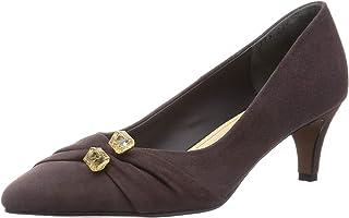 MACKINTOSH 伦敦 浅口鞋 681173 女士