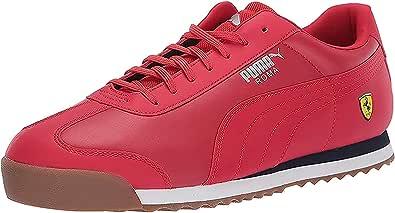 PUMA 彪马 男士 Ferrari Roma 运动鞋