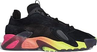 adidas 阿迪达斯街头篮球男式篮球鞋 Ef1906