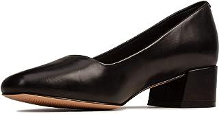 Clarks 其乐 女士 Sheer35 高跟鞋