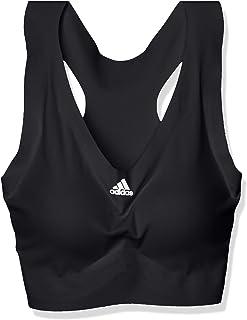 Adidas 阿迪达斯 运动背心 女士 AP4055