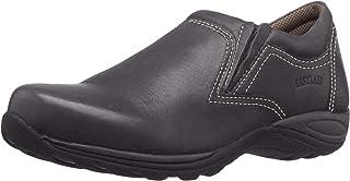 Eastland Shoe 女 踝靴 LILIANA 3251