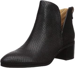 Franco Sarto 女士 Reeve 及踝靴