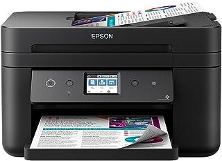Epson c11cg29402 4合1 WIFI 打印机