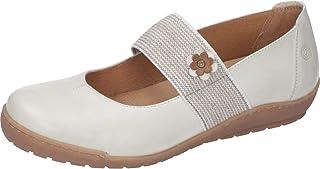 Dr. Brinkmann 942570 女士乐福平底鞋
