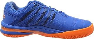 K-Swiss Performance 男士 Ultrashot 2 Hb 网球鞋