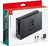 Nintendo Switch 點陣套裝-Variation_P