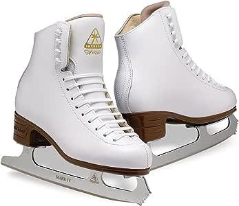 Figure Skates Artiste Misses JS1791