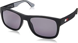 Tommy Hilfiger Men's Sunglasses