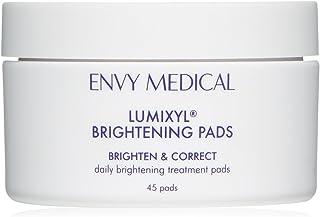 Envy Medical Lumixyl 亮肤护理垫,45 克拉