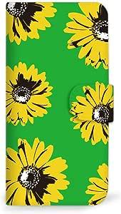 mitas iphone 手机壳616SC-0247-GR/iPhone Xs 1_iPhone (iPhone XS) 绿色