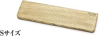 FILCO Genuine 木质护腕FGWR/S 小