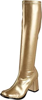 Funtasma by Pleaser Women's Gogo-300 Boot