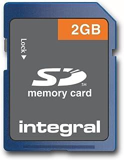 Integral 2GB *数字卡