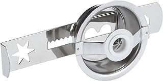 Bosch MUZ4SV1 糕点刀头