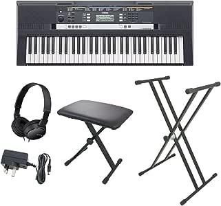 YAMAHA 雅马哈 电子琴 PSR-E243 E243 PSR243 雅马哈电子琴