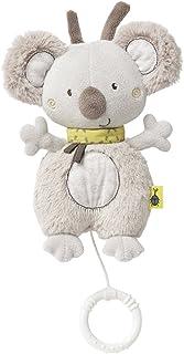 fehn Mini - 游戏手表 Koala