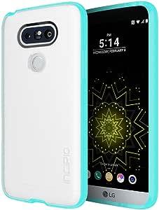 Incipio LG G5octane 保护套 Frost/Pink