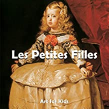 Petites Filles (French Edition)