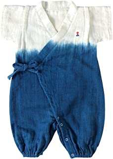 BOBO 青年2way礼服 天然蓝 18142025