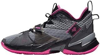 Nike 耐克 男式 Jordan Why Not Zer0.3 篮球鞋