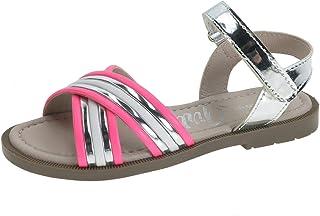 Beppi 中性儿童婴儿运动鞋
