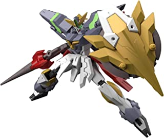 Bandai Hobby HGBD 1/144#33 Gundam Aegis Knight Gundam Build Divers Re:Rise 模型套件