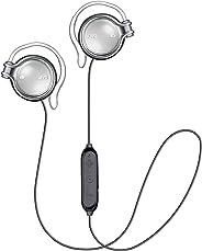 JVC HA-AL102BT-B 耳挂式 耳塞式耳机/无线头戴式耳机/Bluetooth/简单/高音质HA-AL102BT-S