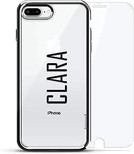 Allah SignLUX-I7PLCRM360-NMCLARA2 NAME: CLARA, MODERN FONT STYLE 银色
