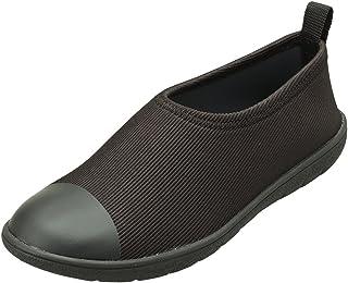 [盼洁] 芭蕾舞鞋 HN2100