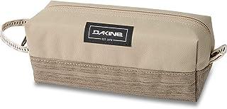 Dakine Accessory Case 单位尺寸配件