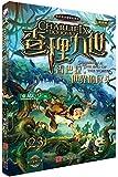 查理九世 进级版:23香巴拉,世界的尽头(墨多多谜境冒险系列)