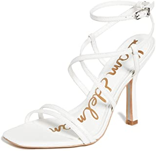 Sam Edelman Women's Leeanne Sandals