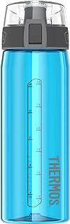 Thermos 0.71 升水壶 4022.253.071 水壶,塑料,青绿色,7 x 7 x 23.5 厘米