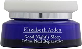 Elizabeth Arden Good NIGHT Sleep 修复面霜50 ml