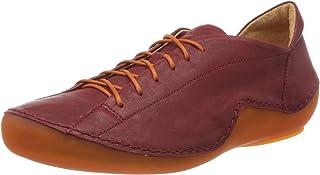 思考! 686062_Kapsl 女士运动鞋