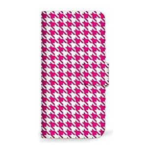 mitas iphone 手机壳881SC-0032-PK/iPhone Xs 1_iPhone (iPhone XS) 粉色