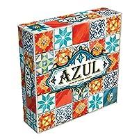 Azul 棋盤游戲 Full pack