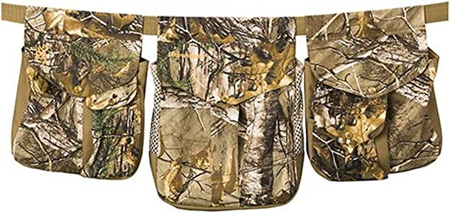 Browning 30910628 束带鸽子游戏包,苔藓橡木分离乡村,常规