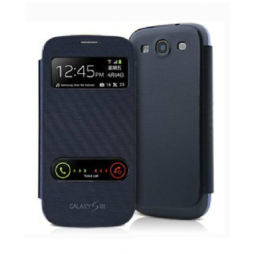 vici 维茨 三星i9300手机皮套 手机套i9308保护套galaxy s3保护壳