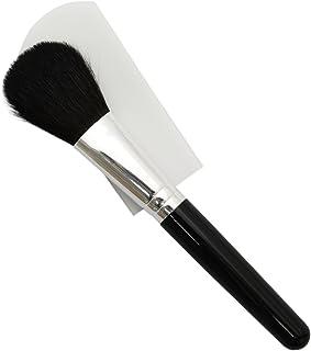 熊野笔 化妆刷 KU系列 腮红刷马毛