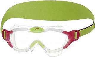 Speedo Junior Unisex Sea Squad Mask Swimming Goggle for Children