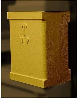 Powermatic 1791217 立条块适用于 1791216K 手锯