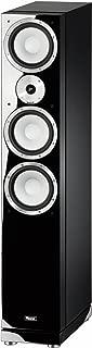 Magnat Quantum 757loud speaker stands