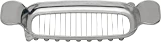 HIC 黄油切割机,不锈钢电线,7.75 英寸 x 2.625 英寸 银色 变量 592182-43680