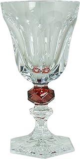 Baccarat 玻璃杯 *精 1841 路易斯·菲利浦 HARCOURT 2802266 2802266