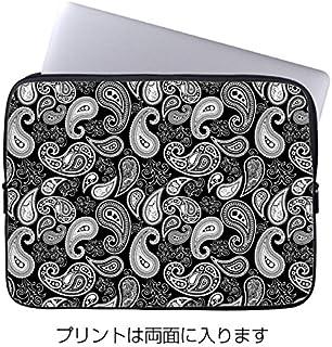 Coverfull 笔记本PC・平板电脑保护套SLVC15-SHOK-101-MIN1 15インチ