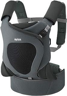 Aprica 阿普丽佳 Core 网眼加绒 AB [対象] 0ヶ月 ~ 36ヶ月 カーキオリーブ