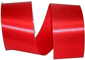 Reliant Ribbon 5400-090-09C 打印机色带 红色 2-1/2 Inch X 50 Yards 5400-065-40K